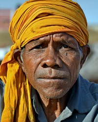 <span style='color:red;'>Unreached:  </span>Mali (Hindu traditions) of India  (9,962,000)