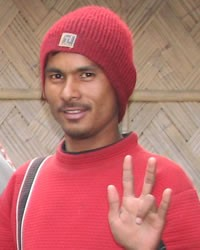 <span style='color:red;'>Unreached:&nbsp;&nbsp;</span>Deaf of Nepal&nbsp;&nbsp;(222,000)