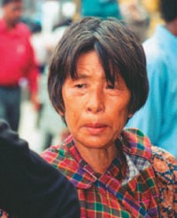 <span style='color:red;'>Unreached:&nbsp;&nbsp;</span>Matpa of Bhutan&nbsp;&nbsp;(21,000)