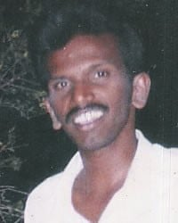 <span style='color:red;'>Unreached:&nbsp;&nbsp;</span>Munnur of India&nbsp;&nbsp;(826,000)