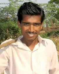 <span style='color:red;'>Unreached:  </span>Khattar of Pakistan  (117,000)