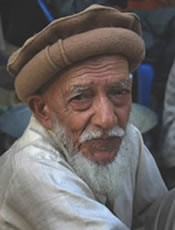 <span style='color:red;'>Unreached:&nbsp;&nbsp;</span>Tanaoli of Pakistan&nbsp;&nbsp;(664,000)