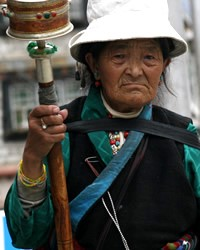 <span style='color:red;'>Unreached:&nbsp;&nbsp;</span>Lap, Lakha of Bhutan&nbsp;&nbsp;(11,000)