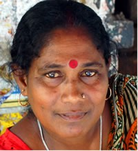 <span style='color:red;'>Unreached:&nbsp;&nbsp;</span>Bania Subarna Banik of India&nbsp;&nbsp;(164,000)