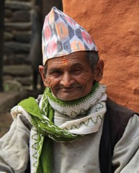 <span style='color:red;'>Unreached:&nbsp;&nbsp;</span>Brahmin Hill of Nepal&nbsp;&nbsp;(3,090,000)